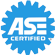 Auto Tech ASE Certified